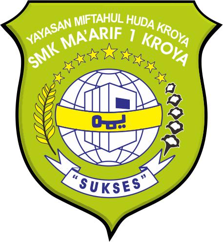 LOGO SMK MAKRO 2018 WARNA