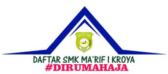 PPDB MAKRO11